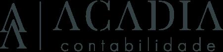 Acadia Contabilidade
